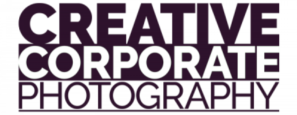 Creative Corporate Photography - by Lina and Tom